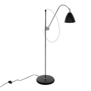 Lampy Podłogowe Klasyczne 14 Sklep Luxar