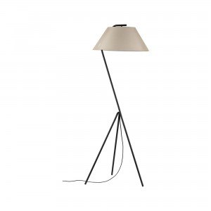 Lampy Podłogowe Retro 11 Sklep Luxar