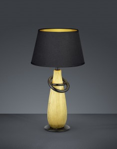 Lampa stołowa Thebes R50641079 Trio
