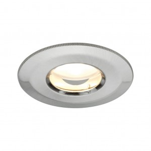 Prem IP65 Coin ściem sat  LED 3x7W