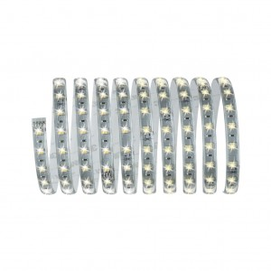 SmartHome ZB Reflex LED Stripe Set 3m