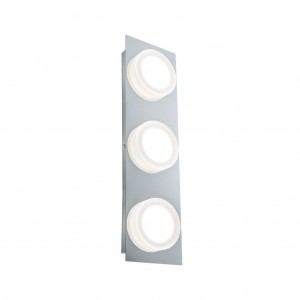 WallCeiling Doradus IP23 LED 3x5W