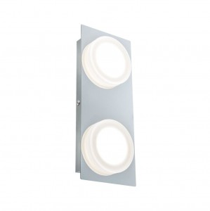 WallCeiling Doradus IP23 LED 2x5W