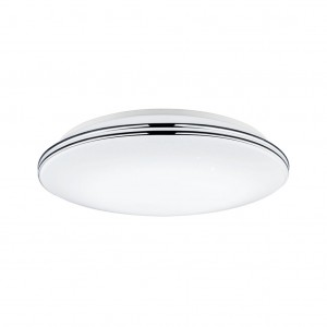 WallCeiling Costella LED 22W 450mm Bia