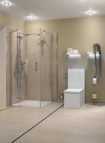 Oświetlenie łazienki Cz 2 Dobór Sklep Luxar